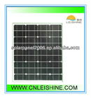 solar cells,solar panel with high efficiency monocrystalline polycrystalline generator and batteries