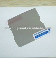 mirror screen protector for Blackberry Curve 8350i 8350 (Accept Paypal)