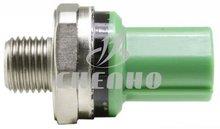 HONDA ACURA RSX Knock Sensor 30530-PRB-A01