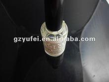 Eyelash Remover(Gel/Liquid type)