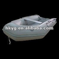 pavon inflatable boat