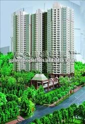 Architectural model Maker,Building model maker