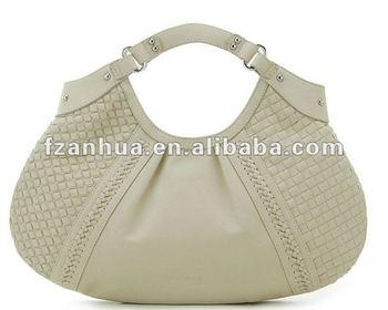 high quality carteras handbag for the fashion lady