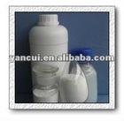 DL-Mevalonic acid lactone