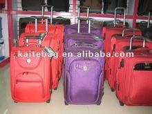 2012 newest popularTrolley bag