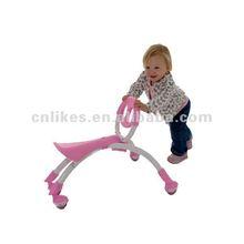 pewi baby toddler walker
