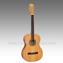 ESC-160 Moderate Nanyongwood Classical Guitar