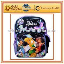 Fahion High quality school backpack bags 2012