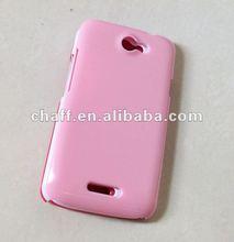 silicone cover case for motoro atrix 4g mb860