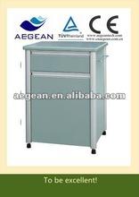AG-BC009 Hot sales!!! Wooden bedside cupboard