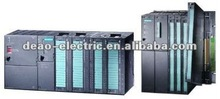 Siemens s7-300 plc plc cable de comunicación por cable