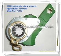 72779 automatic slack adjuster for truck parts