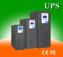2014 South Africa Cold start directly low frequency online UPS price1KVA 800W