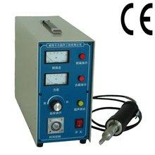 High Performance Portable Ultrasonic Soldering Machine