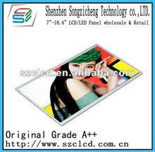 "Original&lowest price 16.4"" B164RW01 V.0 tft lcd monitor"
