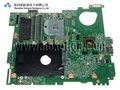 """J2ww8 0j2ww8 para dell n5110 placa-mãe com chip de vídeo completo"""" testado"""" antes da expedição"""