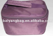 1680D Durable Lunch bag