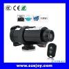Wholesale Prices Helmet HD 720P Waterproof Sports Action Camera EJ-DVR-41F