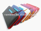 Genuine Leather Case For Samsung Galaxy S3 i9300