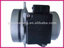 FORD MONDEO Mass Air Flow Sensor 93BB-12B579-BA / AFH60-02A
