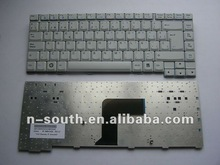 Laptop keyboard Notebook keyboards For LG R400 RD400 R405 RD405 RD450 R410 RD410