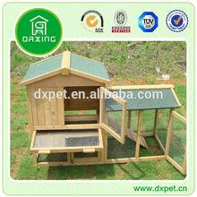 Rabbit Cages Pet DXR036