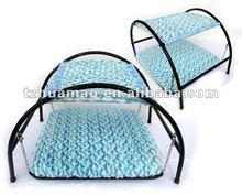 2012 luxury leisure hammock