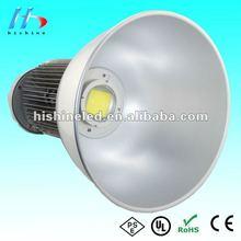 High quality 200 watt led, led canopy lights, led bay light
