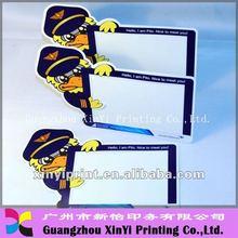 paper photo frame printing