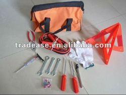 Car Emergency Tool Kit Auto Emergency Tool Kit