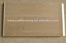 Engineered Solid Wood-Oak Floor Stain Colors