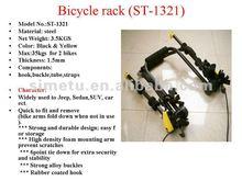 Mountain car bike rack/auto accessories/bike accessories