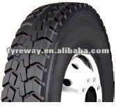 radial truck tyre 9.00r20 10.00R20 11.00r20