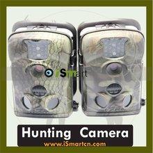 Hot sale ! Trail Hunting Camera Ltl-6210MG