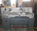 Dessus x1000mm du tour C0636A en métal de banc de précision