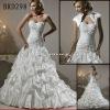 /product-gs/brd298-sweetheart-neckline-ruched-bolero-jacket-wedding-dress-595191690.html