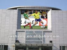 2012 hot selling led video wall wholesale alibaba china