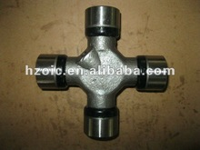 5-160X Universal joint