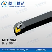 2012 most hot-sell general external turning tool,Lathe tools for external turning