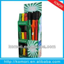 komori umbrella display stand
