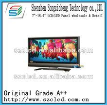 LQ106K1LA02 for sharp tft lcd panel