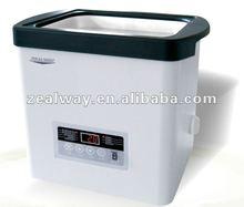 2012 6L digital ultrasonic cleaner