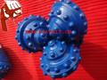 """Api 8 1/2 """" tricónicos surtidor de china productos que se pueden importar de china comprar directo de la fábrica de china"""