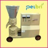 CE Approved duck feed pellet making machine