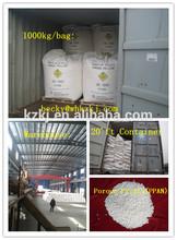 Chemical Fertilizer Ammonia Nitrate NH4NO3