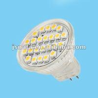 led lamp led light bulbs mr11 with ce&rohs alibaba express