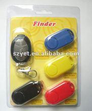Wireless lost remote control finder YET073-4