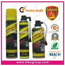 Tire Sealer & Inflator (RoHS, SGS, Reach)