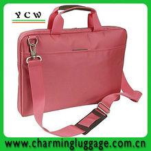 fashion cute women laptop bags