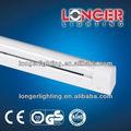 La luz fluorescenteip20iso9001/ce/rohs/gs/bsci
